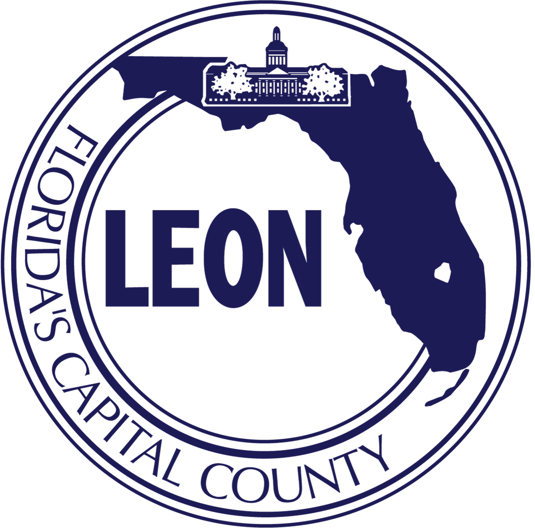 leoncounty-blue.png