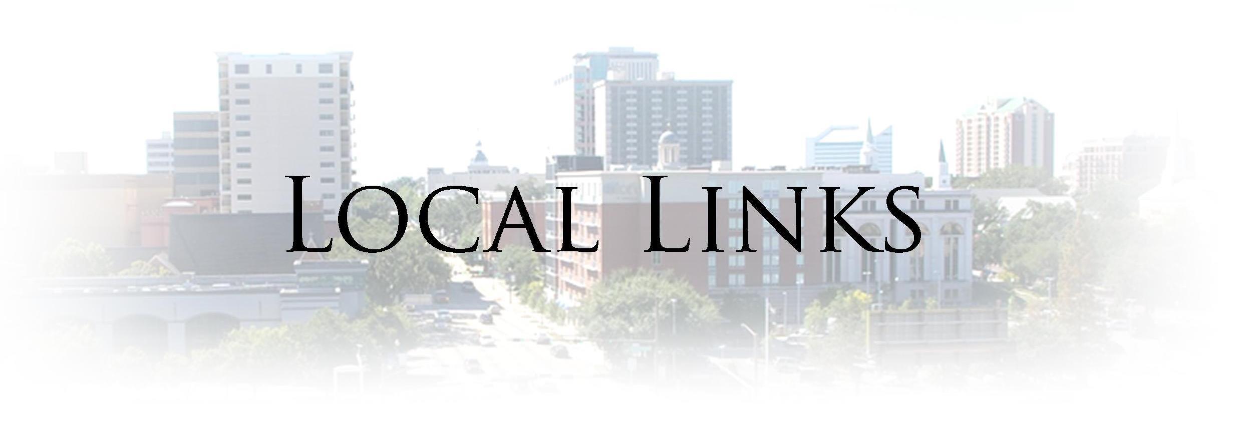 local links2.jpg