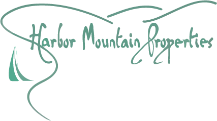 Harbor-Mtn-Properties-Logo.png