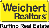 Weichert Realtors Ruffino Real Estate