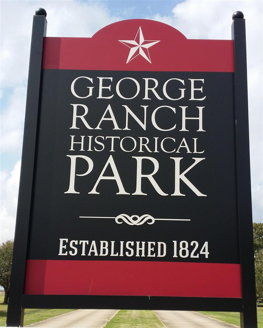 GeorgeRanchSign.jpg