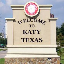 welcome-katy.jpg