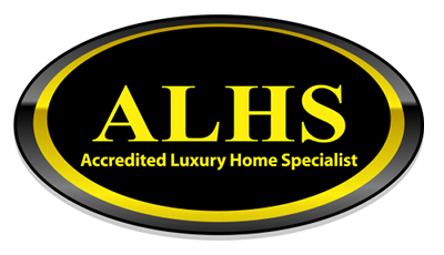 alhs-logo.png