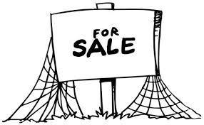 Selling My House | Jimatthetop | Jim Pedicord | RE/MAX Top Realty Houston