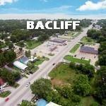 Bacliff Foreclosures | Jimatthetop | Jim Pedicord | RE/MAX Top Realty Houston