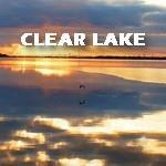CLEARLAKE Land For Sale | Jimatthetop | Jim Pedicord | RE/MAX Top Realty Houston