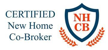New Home Co-Broker | Jimatthetop | Jim Pedicord | RE/MAX Top Realty Houston.jpg