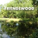 FRIENDSWOOD | Jimatthetop | Jim Pedicord | RE/MAX Top Realty Houston
