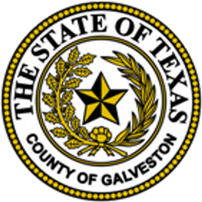 Disaster Assistance | Jimatthetop | Jim Pedicord | RE/MAX Top Realty Houston