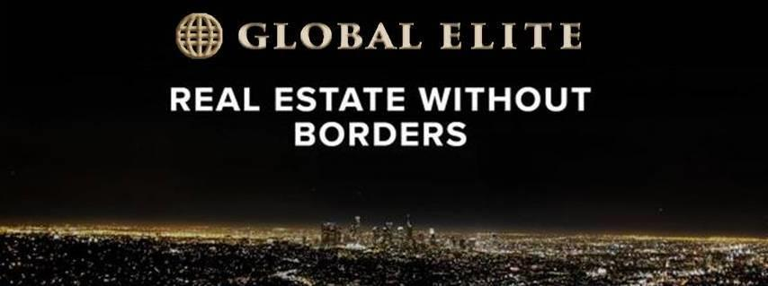 Global Elite | GMA | Global Marketing Agent | Jim Pedicord | RE/MAX Top Realty