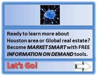 Information On Demand | Jimatthetop | Jim Pedicord | RE/MAX Top Realty Houston