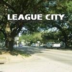 LEAGUE CITY| Jimatthetop | Jim Pedicord | RE/MAX Top Realty Houston