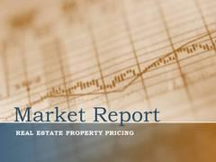 Market Report | Jimatthetop | Jim Pedicord | RE/MAX Top Realty Houston