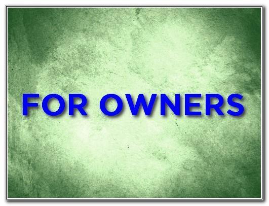 REMAX BLOG | Owners | Jimatthetop | Jim Pedicord | RE/MAX Top Realty Houston