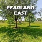 PEARLANDEAST| Jimatthetop | Jim Pedicord | RE/MAX Top Realty Houston