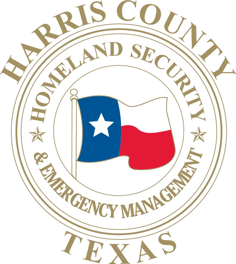 Harris County Emergency Management   Jimatthetop   Jim Pedicord   RE/MAX Top Realty Houston