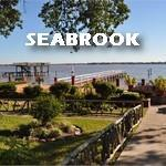 SEABROOK Foreclosures | Jimatthetop | Jim Pedicord | RE/MAX Top Realty Houston