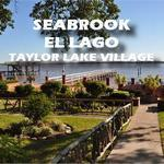 SEABROOK Land For Sale | Jimatthetop | Jim Pedicord | RE/MAX Top Realty Houston