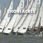 SHOREACRES| Jimatthetop | Jim Pedicord | RE/MAX Top Realty Houston
