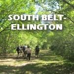 South Belt-Ellington Land | JimattheTop | Jim Pedicord | RE/MAX Top Realty Houston