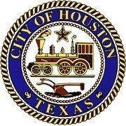 City of Houston   Jimatthetop   Jim Pedicord   RE/MAX Top Realty Houston