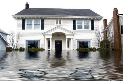 Flood Insurance | Jimatthetop | Jim Pedicord | RE/MAX Top Realty Houston