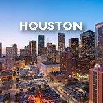 Houston Land For Sale | Jimatthetop | Jim Pedicord | RE/MAX Top Realty Houston