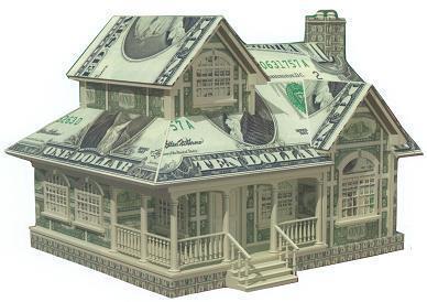 IRA Down Payment | Jimatthetop | Jim Pedicord | RE/MAX Top Realty Houston