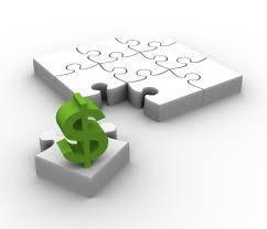 Buy or Rent | Jimatthetop | Jim Pedicord | RE/MAX Top Realty Houston