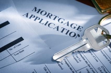 Mortgage Application | Jimatthetop | Jim Pedicord | RE/MAX Top Realty Houston
