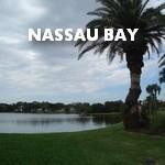 Nassau Bay | Jimatthetop | Jim Pedicord | RE/MAX Top Realty Houston