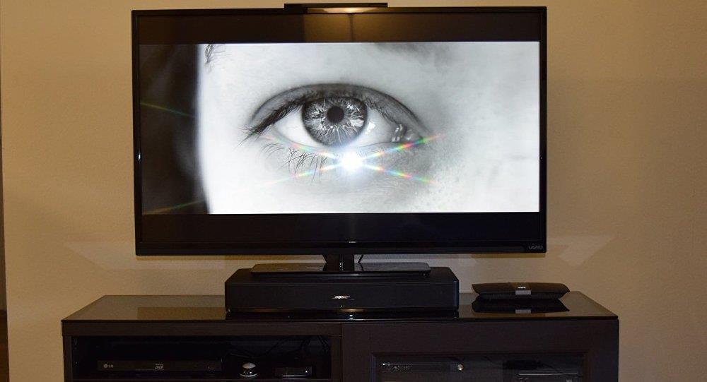 Spying | Jimatthetop | Jim Pedicord | RE/MAX Top Realty Houston