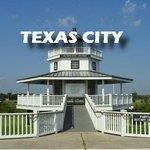 Texas City Foreclosures  | Jimatthetop | Jim Pedicord | RE/MAX Top Realty Houston