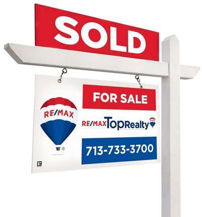 Sell or Stay | Jimatthetop | Jim Pedicord | RE/MAX Top Realty Houston