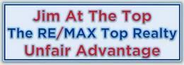Unfair Advantage | Jimatthetop | Jim Pedicord | RE/MAX Top Realty Houston
