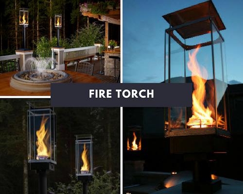 firetorch.png