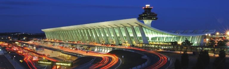 DULLESAIRPORT-HomesConnetREDUCED.jpg