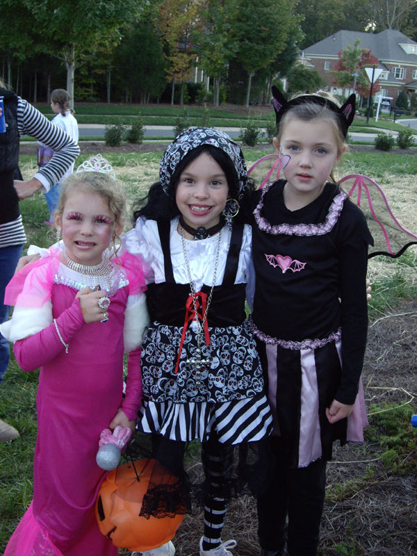 Kingsmead Halloween 2008-2.jpg