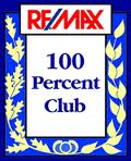 remax 100 percent club.jpg
