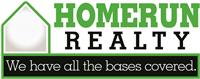 Homerun Realty, LLC