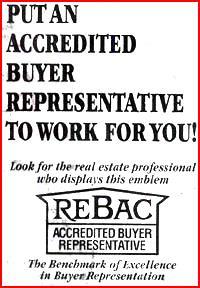 a_resume_pagestack1_002.jpg