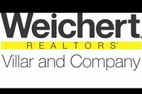 Weichert, Realtors® - Villar and Company