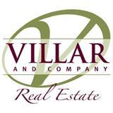 Villar & Co. Real Estate