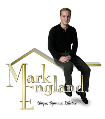 Mark-England-Logo-Photo.jpg
