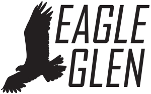 Eagle-Glen-logo.png