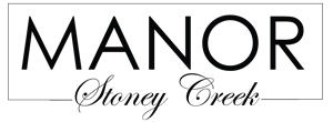 Manor-logo.png