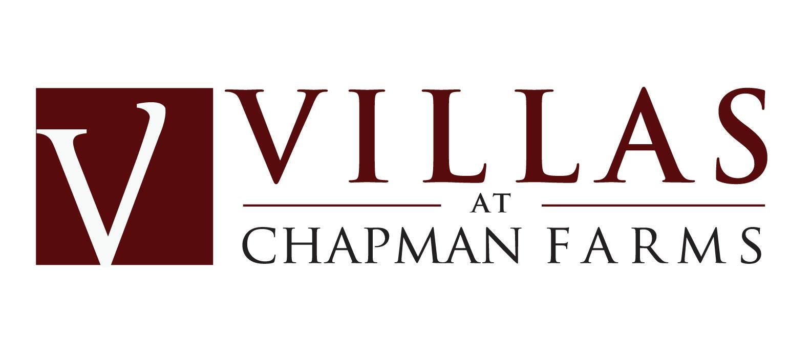 Villas-at-CF-logo.jpg