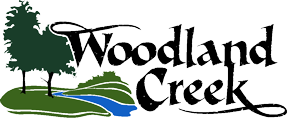 Woodland-Creek-Logo-COLOR.png