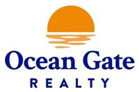 Ocean Gate Realty, LLC