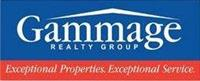 Gammage Realty Group